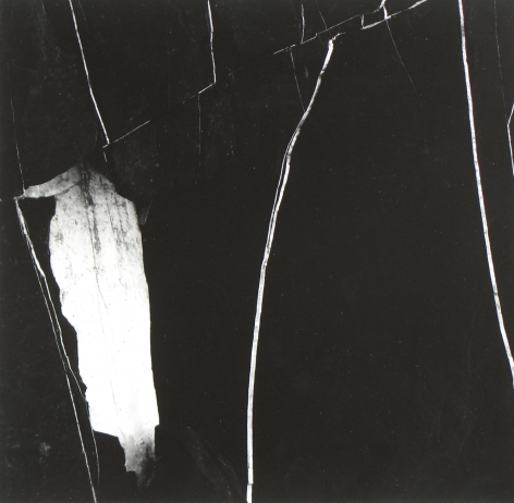 Minor White: Eye Mind Spirit 2008 Howard Greenberg Gallery