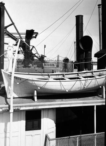 George Platt Lynes: Young Modernist c.1928 2005 howard greenberg gallery