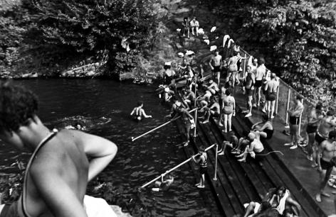Water Everywhere 2013 howard greenberg gallery
