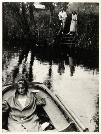 Jacques Henri Lartigue: A New Paradise 2009 howard greenberg gallery