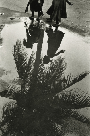 Betsy Karel - Marine Drive, 2001- Howard Greenberg Gallery