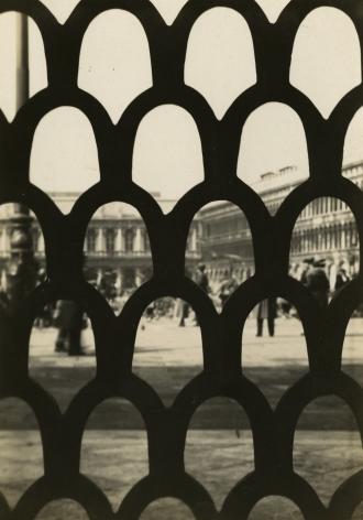 Iwao Yamawaki - Untitled, c.1930 - Howard Greenberg Gallery