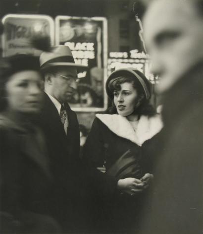 Homer Page: In Between 2010 Howard Greenberg Gallery