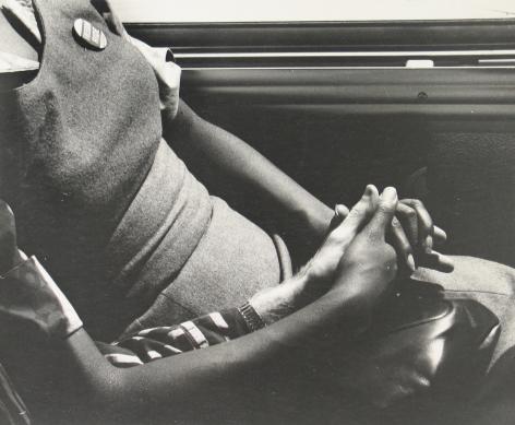 Injustice: Cvil Rights Photographs 2008 Howard Greenberg Gallery