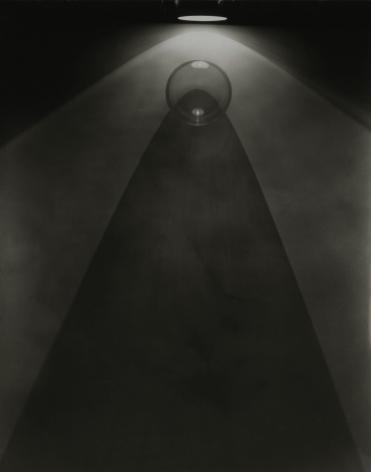 Berenice Abbott 2014 Howard Greenberg Gallery