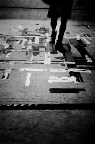Minor Impact 2008 Howard Greenberg Gallery
