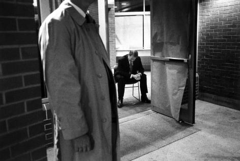 Diana Walker: Political Party 2008 Howard Greenberg Gallery