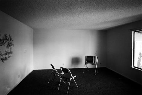 Staff Picks 2012 Howard Greenberg Gallery