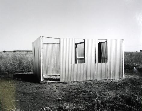 David Goldblatt: A seletion 2010 howard greenberg gallery