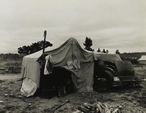 Farm Security Administration 1935-1940 2010 howard greenberg gallery
