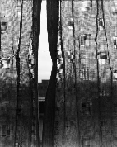 Art Sinsabaugh An American Perspective 2003 Howard Greenberg Gallery