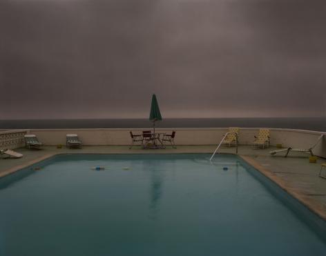 Joel Meyerowitz - Howard Greenberg Gallery