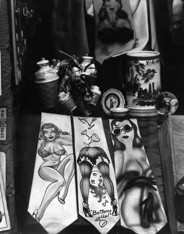 William Klein: Vintage 2007 Howard Greenberg Gallery