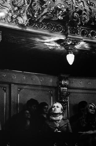 Jessica Lange: Photographs 2008 Howard Greenberg Gallery