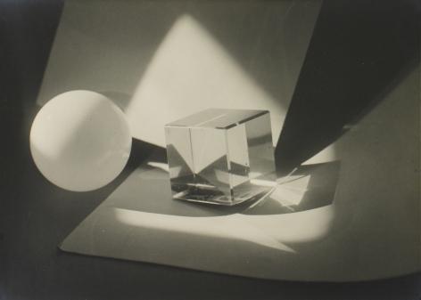 Czech Vision 2007 Howard Greenberg Gallery