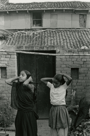 William Gedney, Howard Greenberg Gallery