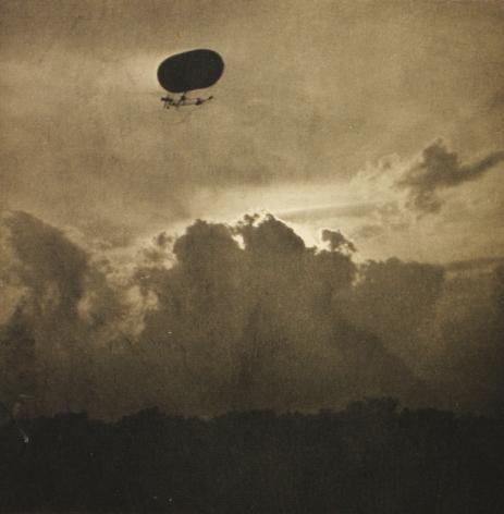Heinrich Kuehn: Viennese Photo-Secessionist 2012 Howard greenberg gallery