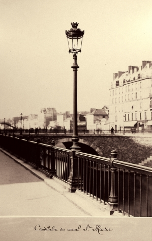 Charles Marville: Paris Before Lartigue 2009 Howard Greenberg Gallery