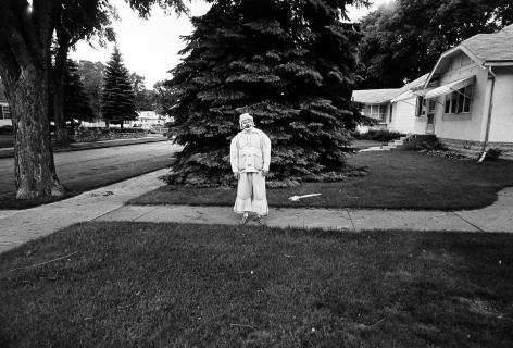 Tom Arndt: Minnesota 2006 Howard Greenberg Gallery