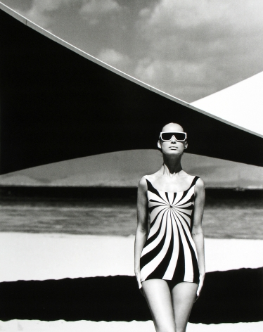 F.C. Gundlach 2010 howard greenberg gallery
