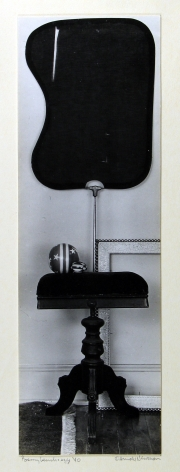 Arnold Newman: The Early Work 1938-1942 2007 Howard Greenberg Gallery