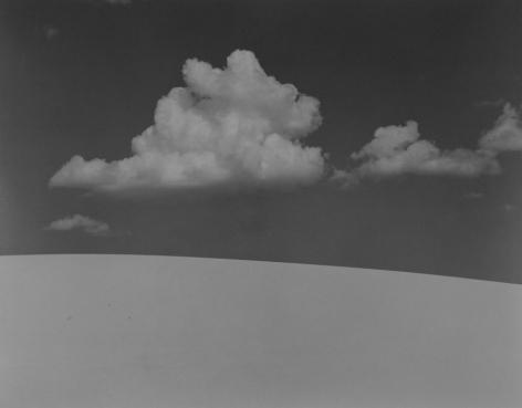 Staff Picks VI - Howard Greenberg Gallery - 2017 - Edward Weston