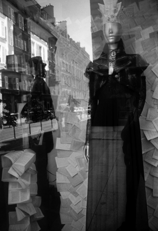 Upon Reflection: Photographs by Judy Glickman Lauder