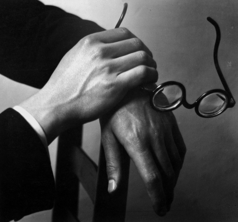André Kertész: Perception 2005 howard greenberg gallery