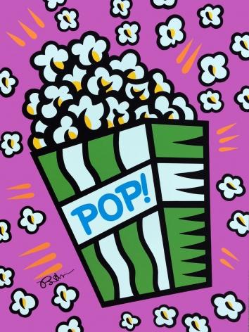 Pop! - Pink
