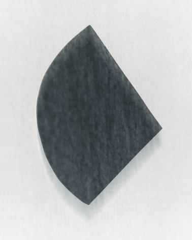 Triangles No12