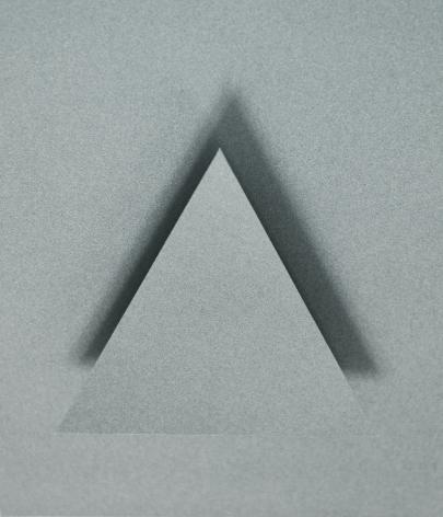 Triangles No1
