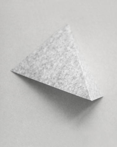 Triangles No5