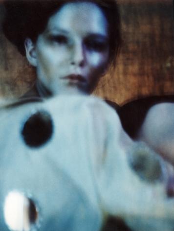 Patrick de Warren, Awoken Dream, Muse, 1999, Sous Les Etoiles Gallery