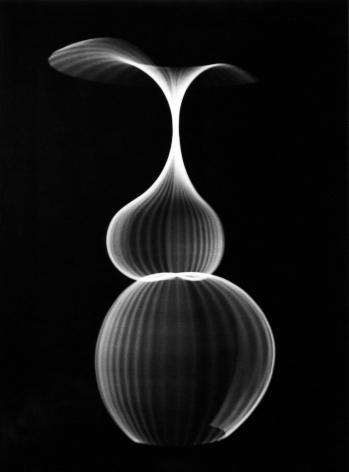 RFV136,Gianfranco Chiavacci, abstract photography, Italian artist, binary art, mathematics, black and white, vintage, movement, Sous Les Etoiles Gallery