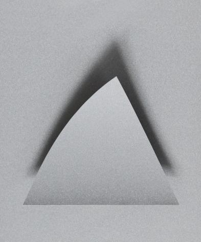 Triangles No6