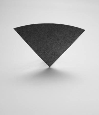 Triangles No9