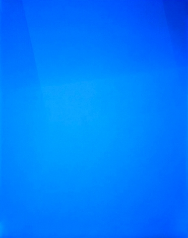 Richard Caldicott, Tupperware, abstract photography, abstraction, Sous Les Etoiles Gallery