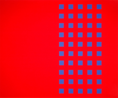 Richard Caldicott, Untitled C-Prints, Sous Les Etoiles Gallery, 2013, abstract, photography