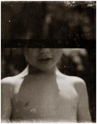 Robin Cracknell, jake, maine, 2014, Childhood, Sous Les Etoiles Gallery