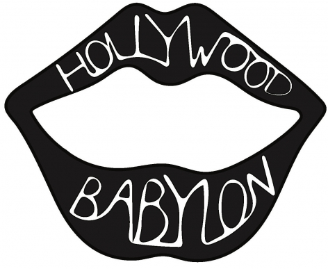 Hollywood Babylon: A Re-Inauguration of the Pleasure Dome