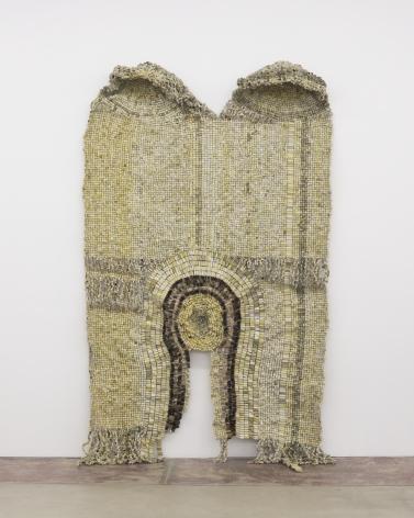 Moffat Takadiwa Sculpture Art Nicodim Sale