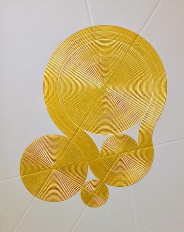 Gold / GRC