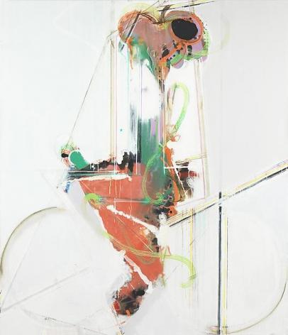 Michael Wetzel,