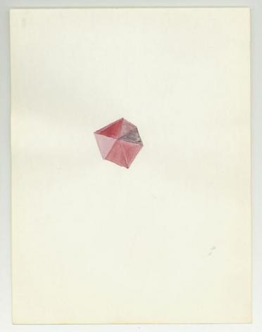 , In Any, 1973