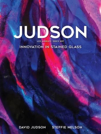 Judson