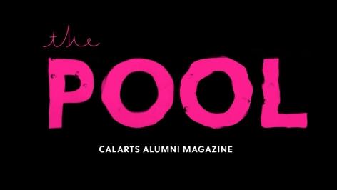 Pool Magazine