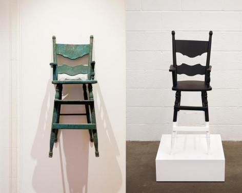 Untitled, 2013,