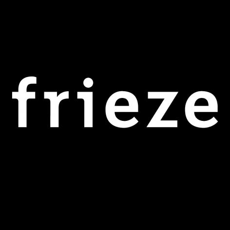 Frieze