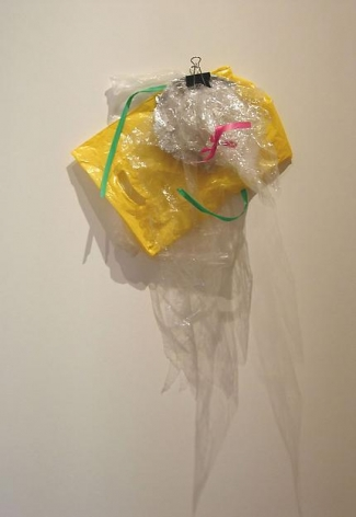 , Untitled, 2003-05
