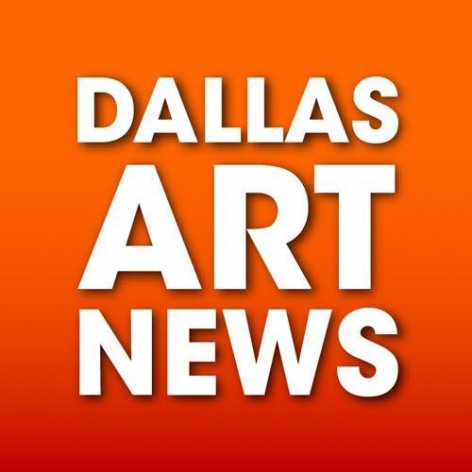 Dallas Art News